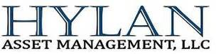 Hylan Asset Management, LLC