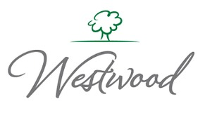 The Westwood Project
